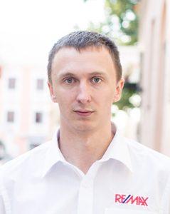 Filip Tomeš