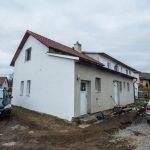 Prodej rodinného domu V Čížkově u Pelhřimova